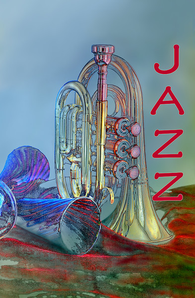 And All that Jazz, #07