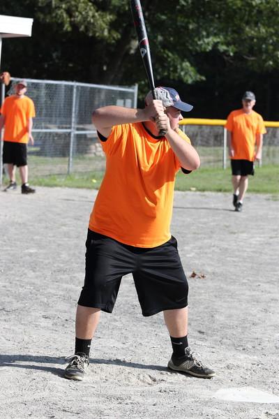 softball17159.JPG