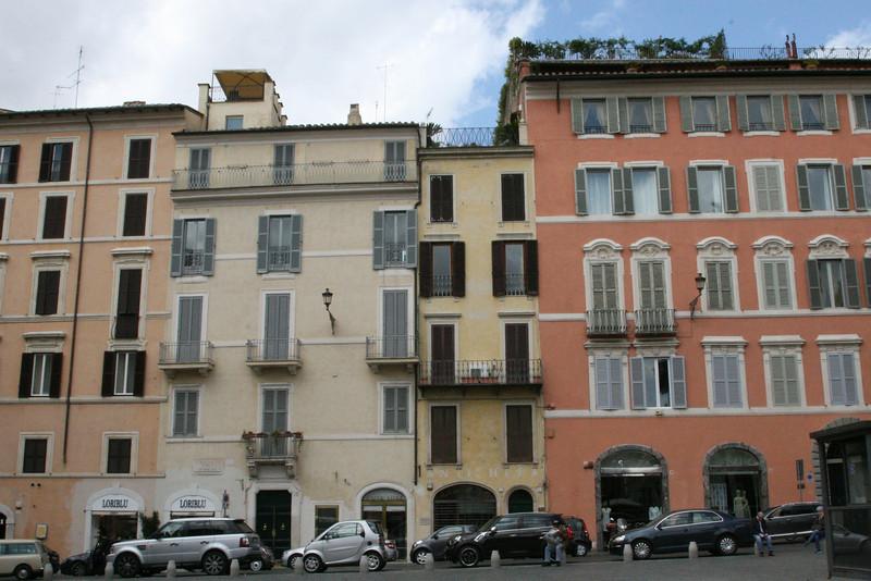 Italy Gianna -   0137.jpg