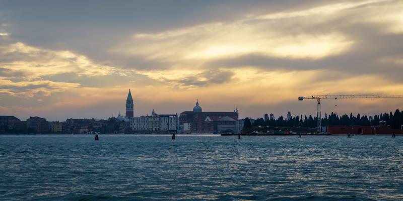 Venice-20161106-0402.jpg