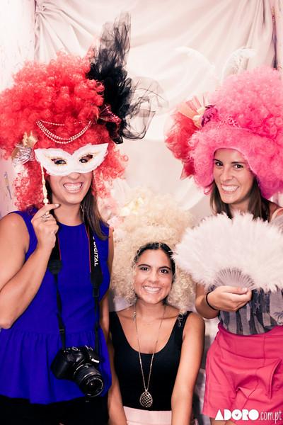 ADORO_FNO Bazaar L-5083.jpg