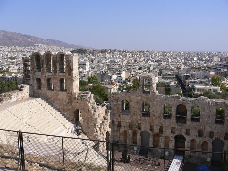 Greece 2008-8.jpg