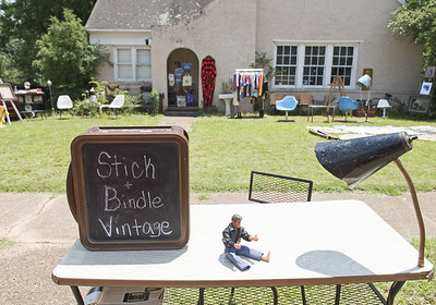 stick-and-bindle-vintage-oneofakind-clothing-and-furniture-create-unique-style-for-owner-customers