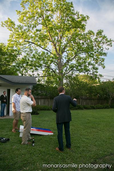 Kurt and Bo's Wedding Shower-1149.jpg
