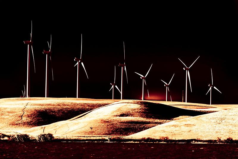 Windmills 2-0358.jpg