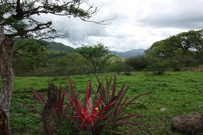 Estelí - Jinotega