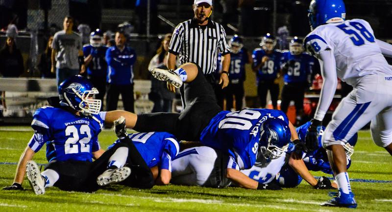 Football Varsity vs. Weatherford 10-25-13 (181 of 782).jpg