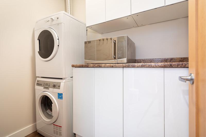 P203 Laundry Pantry.jpg