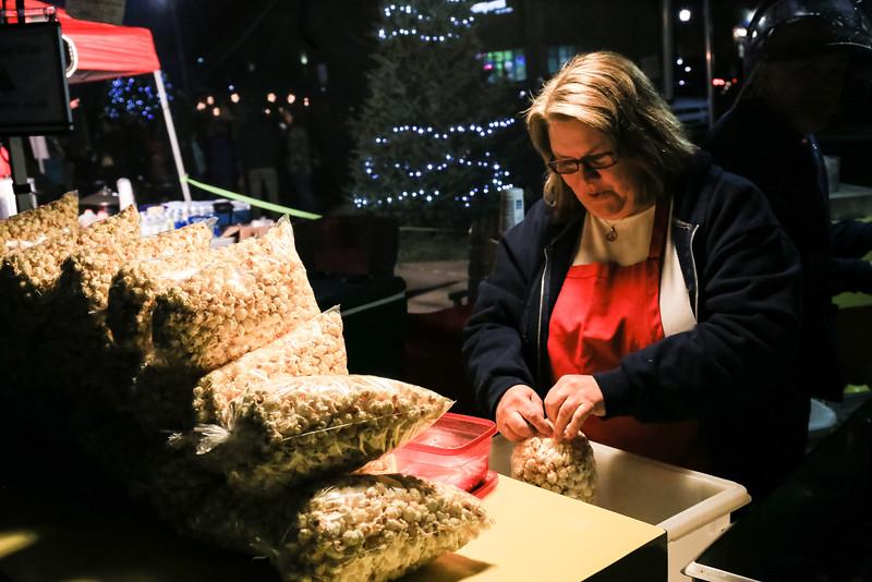 2014 Dec - Harrisburg Christmas Tree Lighting-0198.jpg