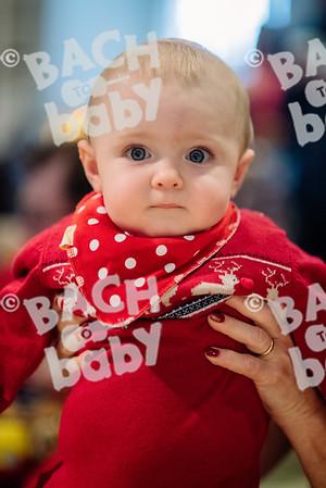 © Bach to Baby 2017_Alejandro Tamagno_Farnham_2017-12-21 007.jpg