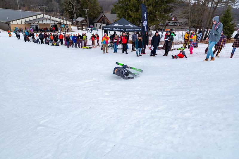 Mini-Big-Air-2019_Snow-Trails-77287.jpg
