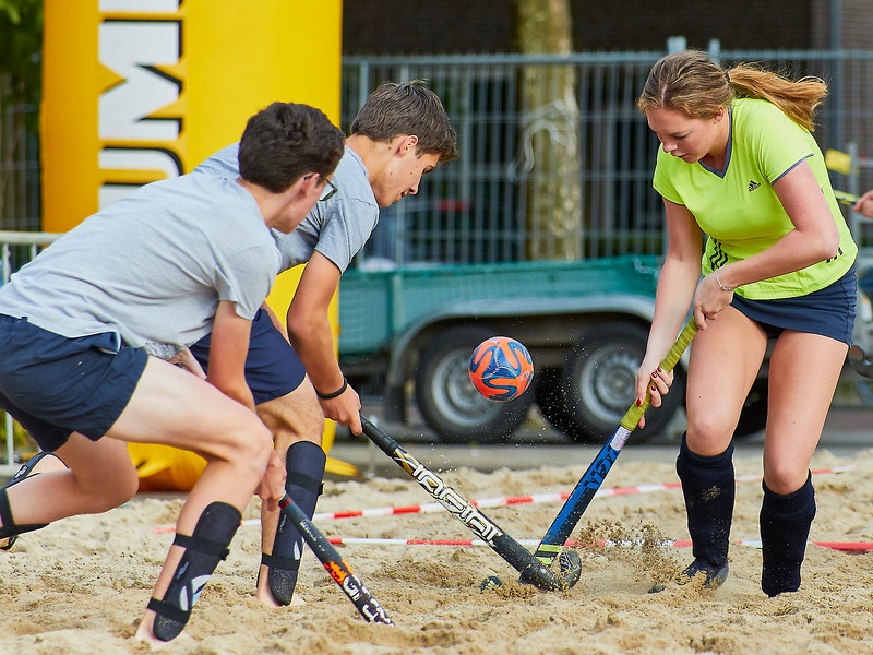 20170616 BHT 2017 Beachhockey & Beachvoetbal img 046.jpg