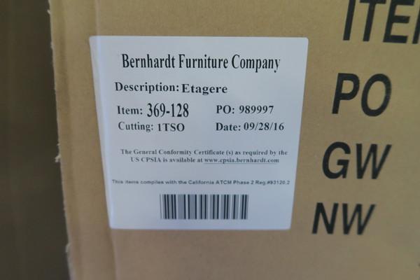 Warehouse 170801