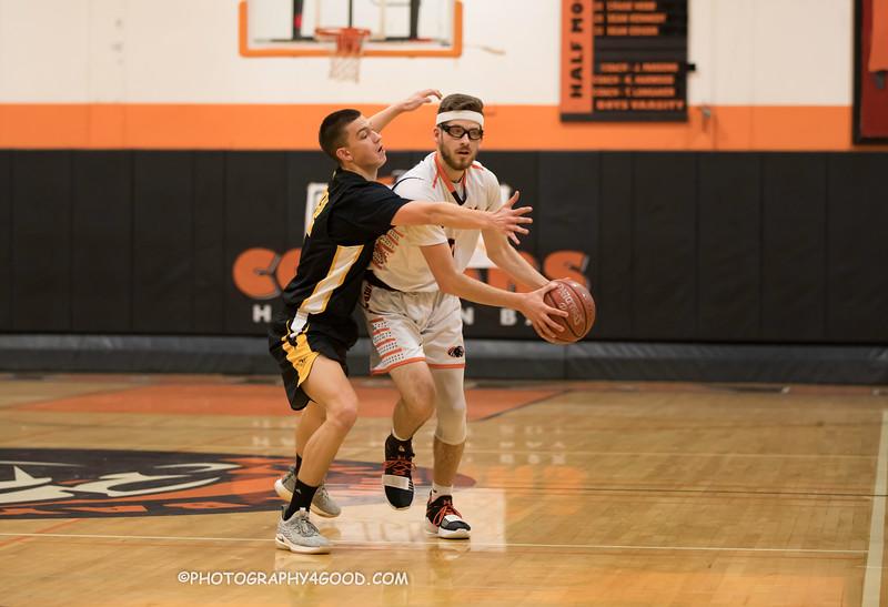 HMBHS Varsity Boys Basketball 2018-19-2279.jpg
