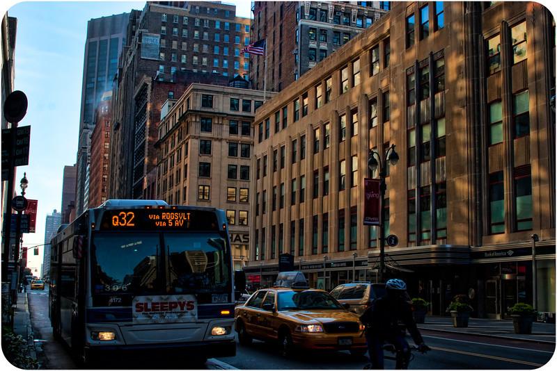 NY2009-1007.jpg
