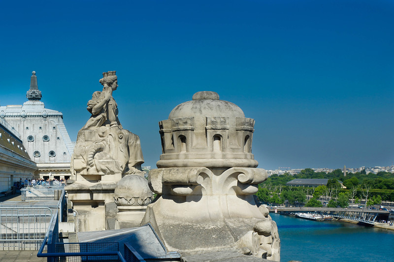 Paris_DSC5336.jpg
