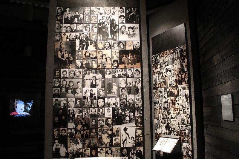 Jewish Heritage Museum  (41).JPG