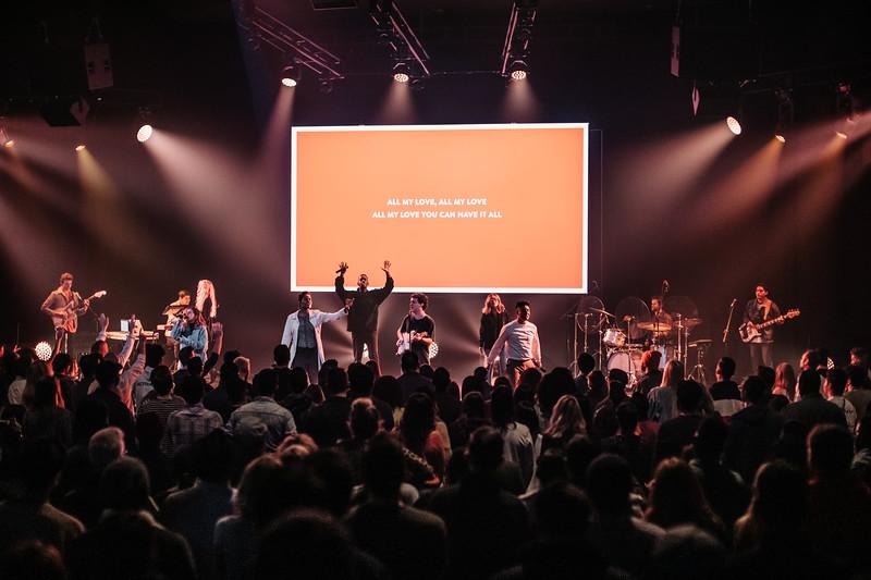 MosaicHollywoood_Worship_2-9-20_10am_TL-26.jpg