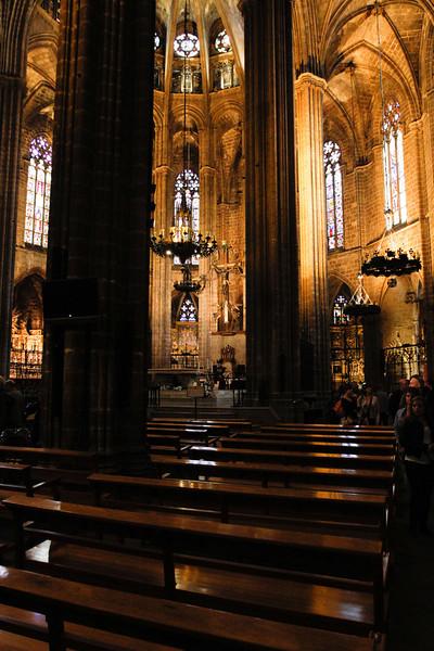 April 25 - Barcelona Thursday - 023037.jpg