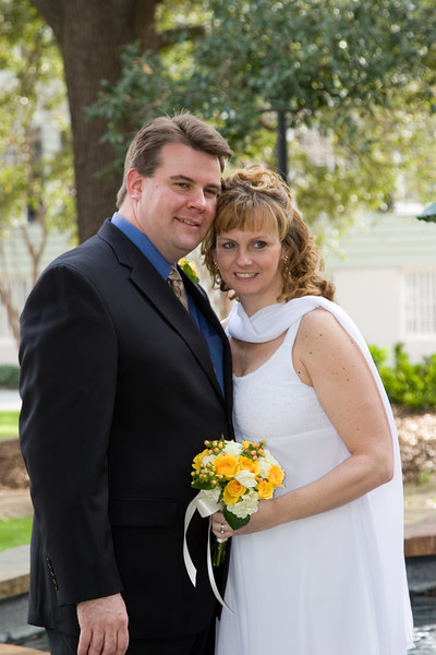 Savannah wedding 03.jpg