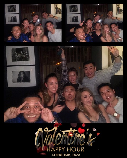 wifibooth_6778-collage.jpg