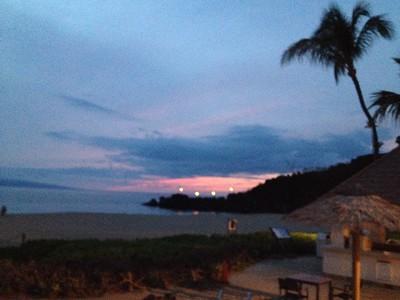 Hawaii 2014