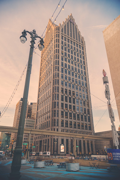 Downtown-Detroit-2018-xii.jpg