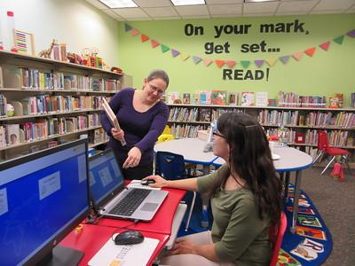 04-06-17 NEWS Sherwood library