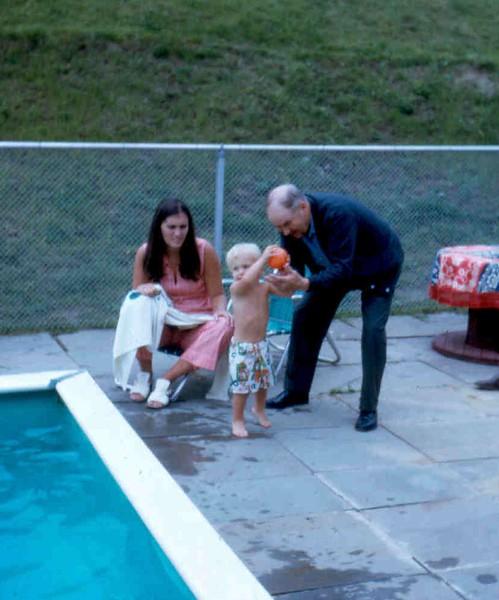 1973_07 shavertown 06.jpg