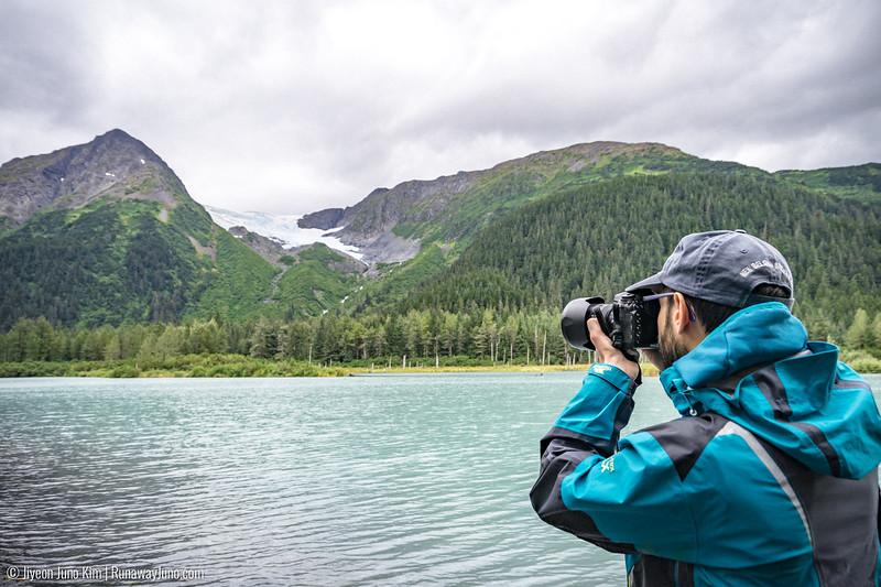 Portage Glacier-8154.jpg
