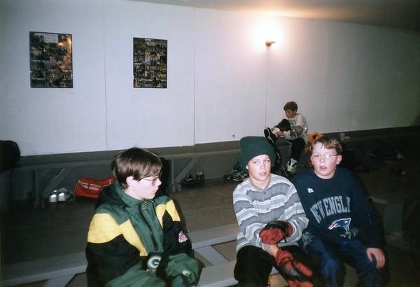 Dec21 1997