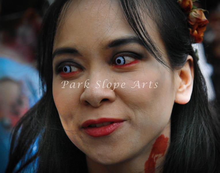 Halloweenparade -00076.jpg