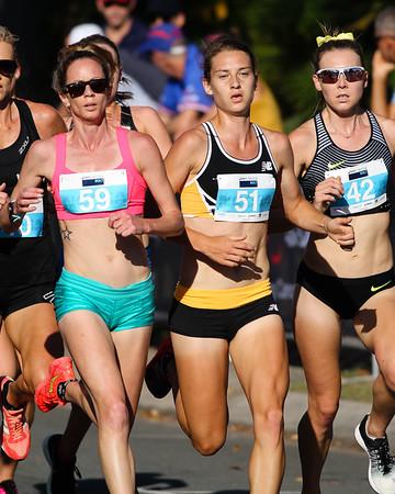 ASICS Bolt 2016 - Noosa 5k Bolt Run, Portfolio Gallery