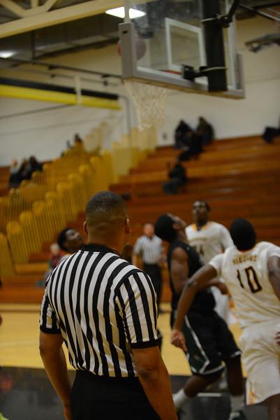 20131208_MCC Basketball_0457.JPG