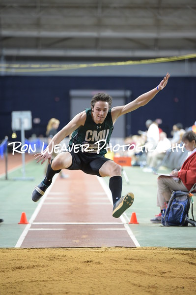 W Pent High jump 350.JPG