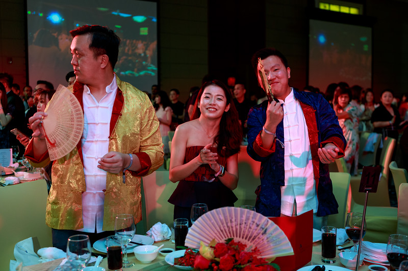 AIA-Achievers-Centennial-Shanghai-Bash-2019-Day-2--389-.jpg