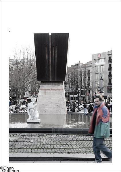21-01-2010_18-30-27.jpg