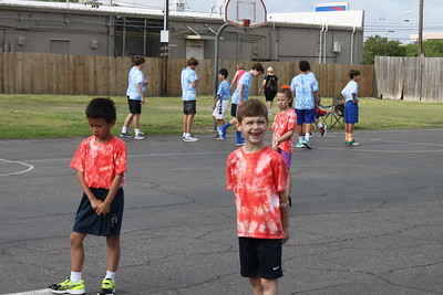2015-04-10 1st Gr Field Day