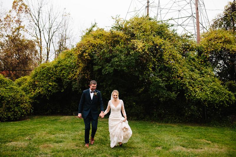katelyn_and_ethan_peoples_light_wedding_image-444.jpg