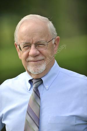 25444 Ron Lewis portrait