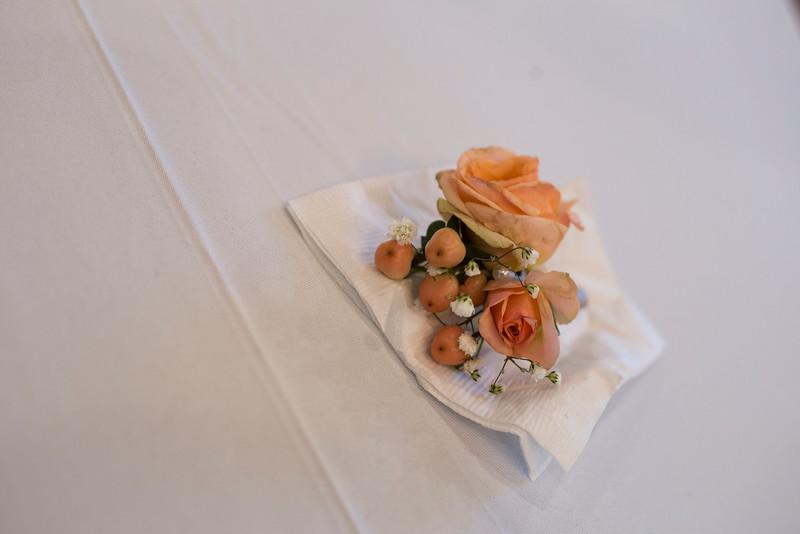 hershberger-wedding-pictures-171.jpg