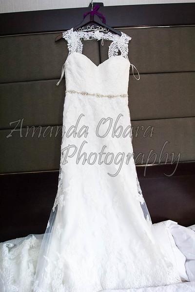 Our Wedding-2190.jpg