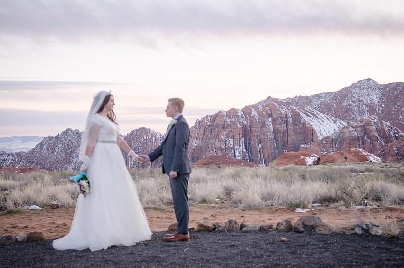 20190223_Turner Bridal_404.jpg