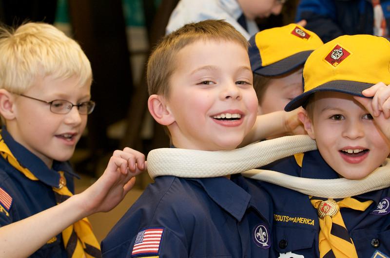Cub Scouts Live Animals  2010-01-21  205.jpg