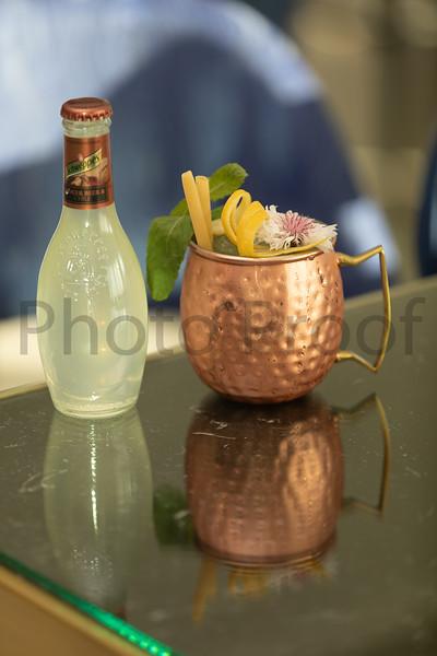 BIRDSONG Schweppes Cocktails 245.jpg
