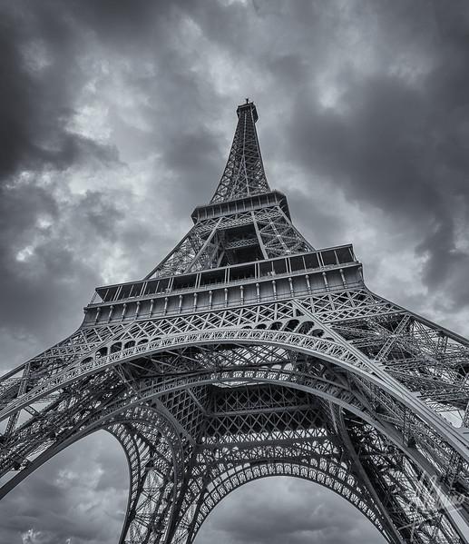 2017 07 01 Paris South Africa Amsterdam 166-Edit-Edit.jpg