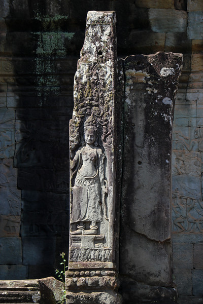 Cambodia-2018-9380.jpg