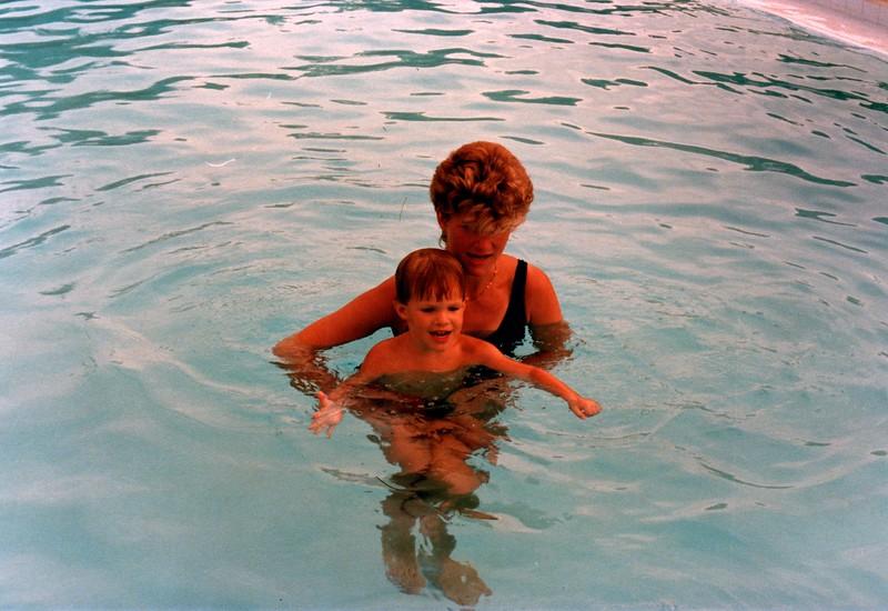 1986_August_First_Day_of_School,_Summer_fun_0005_a.jpg