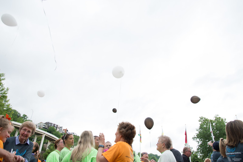 ASFWalk_Cincy_2015_201.jpg