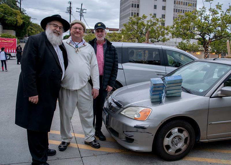 Brentwood Chabad -Chanukah1246.jpg